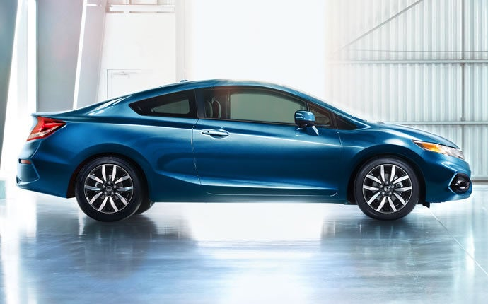 2015 honda civic honda civic in cary nc autopark honda
