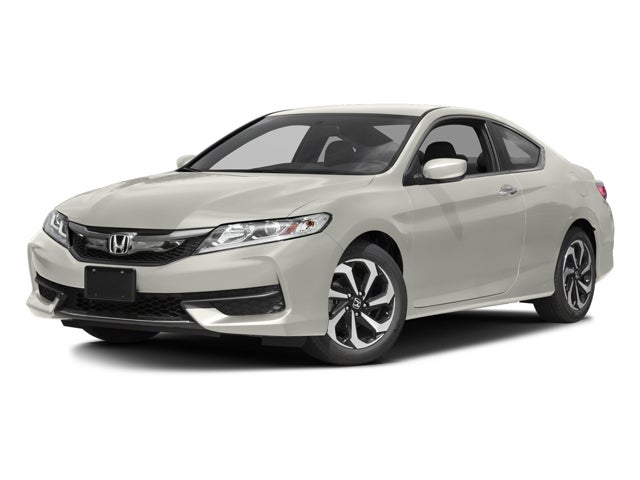 2017 honda accord coupe lx s cvt w honda sensing honda dealer serving cary nc new and used. Black Bedroom Furniture Sets. Home Design Ideas