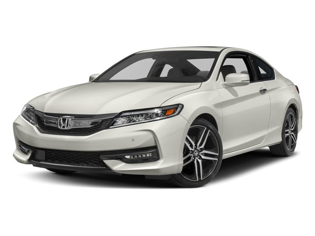 Carmax Used Hondas 2018 Dodge Reviews