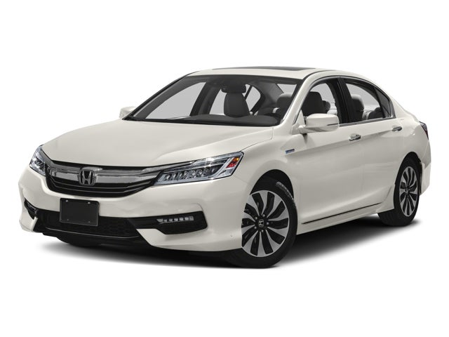 2017 honda accord hybrid touring sedan honda dealer serving cary nc new and used honda. Black Bedroom Furniture Sets. Home Design Ideas