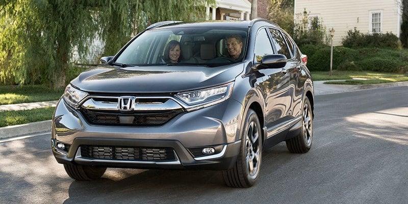 2019 Honda Cr V Honda Cr V In Cary Nc Autopark Honda 59a6861031