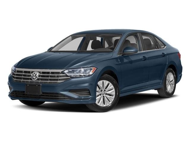 2019 Volkswagen Jetta SE Auto   Cary NC Area Honda Dealer Near Morrisville  NC U2013 New And Used Honda Dealership Apex Raleigh Garner North Carolina ...