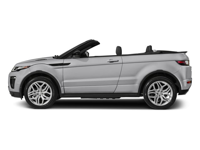 https://www.autoparkhonda.com/assets/stock/colormatched/white/640/cc_2017lrs100001_640/cc_2017lrs100001_640_1aq.jpg