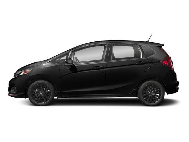 2018 honda fit sport. Simple Honda 2018 Honda Fit Sport CVT In Morrisville NC  AutoPark Intended Honda Fit Sport