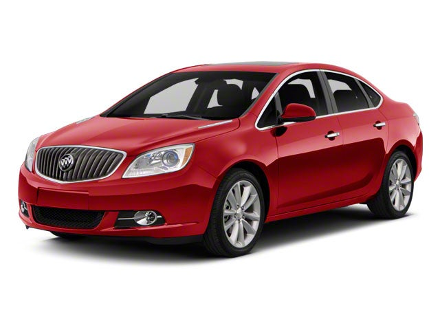 Buick Verano Leather Group Cary NC Area Honda Dealer Near - Buick dealers in nc