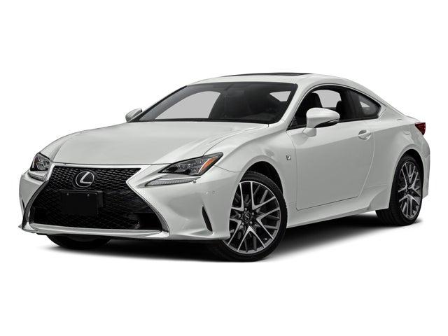 https://www.autoparkhonda.com/assets/stock/colormatched_01/white/640/cc_2015lex018a_01_640/cc_2015lex018a_01_640_077.jpg