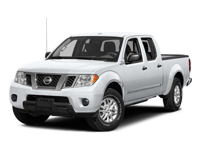 news cars s pictures frontier nissan trucks angular rear angularrear u report world front exterior photos