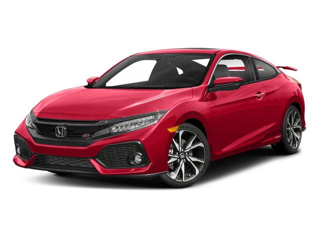 2017 Honda Civic Lx P >> 2017 Honda Civic | Honda Civic in Cary, NC | AutoPark Honda