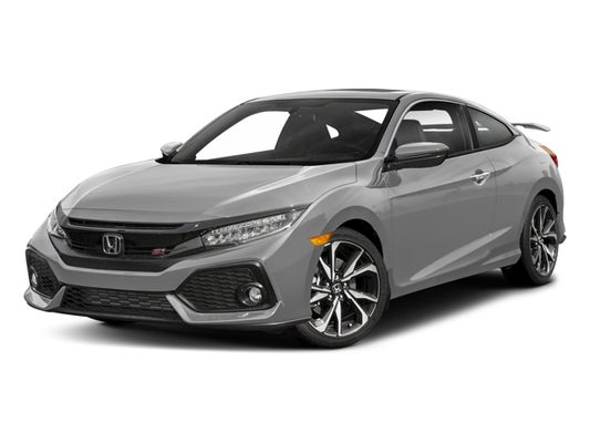 Honda Civic 2017 Service Manual