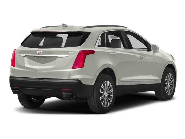 Cadillac XT Platinum Cary NC Area Honda Dealer Near - Cadillac dealer raleigh nc