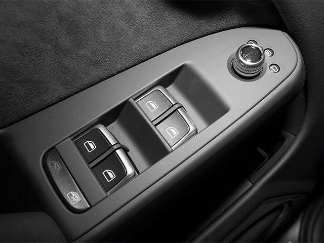 Service Code A4 Honda Odyssey Upcomingcarshq Com