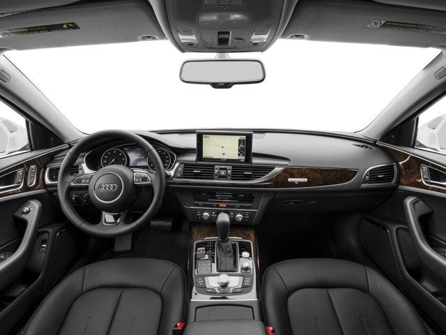 Audi A T Prestige Quattro Cary NC Area Honda Dealer Near - Audi 6