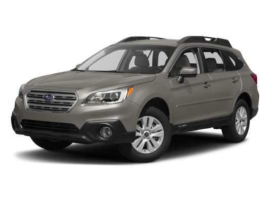 2016 Subaru Outback 2 5i Premium In Morrisville Nc Autopark Honda