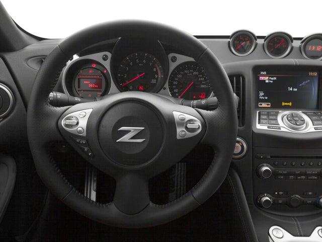 2017 nissan 370z coupe manual cary nc area honda dealer near 2017 nissan 370z coupe manual in morrisville nc autopark honda publicscrutiny Choice Image