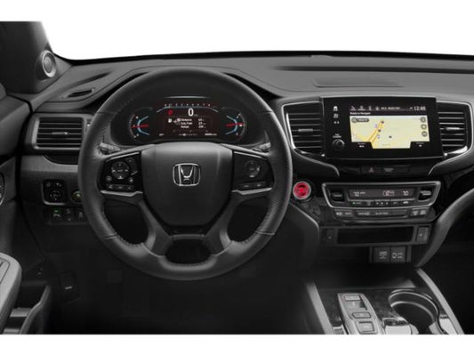 2020 Honda Passport Touring Awd Honda Dealer Serving Morrisville