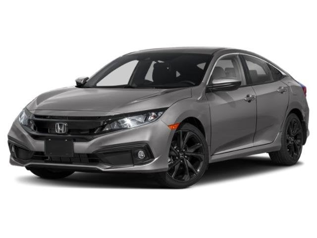 2020 honda civic sport cvt honda dealer serving morrisville nc new and used honda dealership apex raleigh garner north carolina 2hgfc2f84lh601648 2020 honda civic sport cvt honda