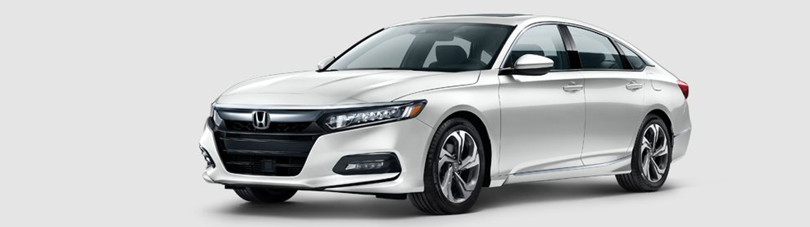 Honda Financial Services Payment >> Honda Specials | Cars for Sale Cary, NC | AutoPark Honda