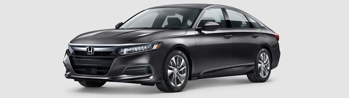 Honda Specials Cars For Sale Cary Nc Autopark Honda